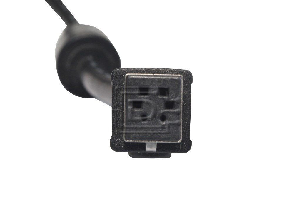 Dell PA-15 Dell PA-15 Laptop Power Adapter image 3