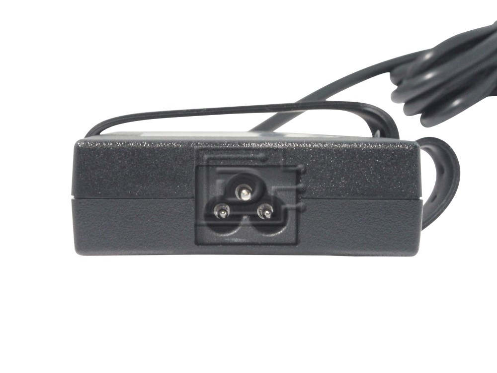 Dell PA-4E JU012 0JU012 MTMPN 0MTMPN PA-13 330-1830 WRHKW 0WRHKW 331-5817 Dell PA-4E Laptop Power Adapter image 2