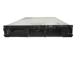 Dell PE2650 Dell PowerEdge Server