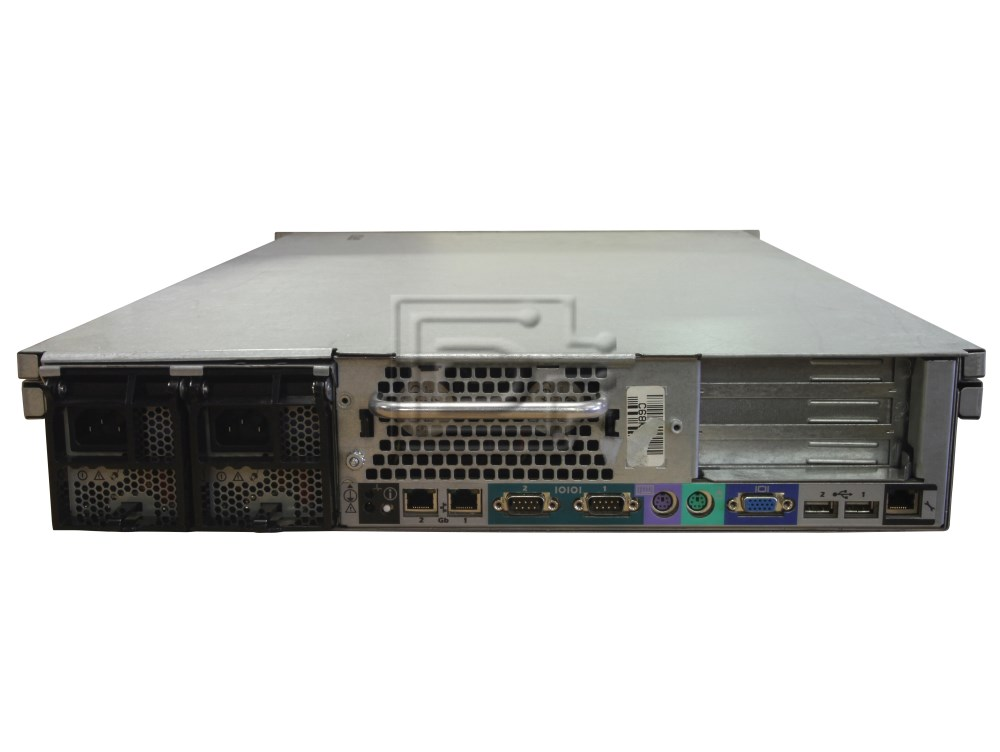 Dell PE2650 Dell PowerEdge Server image 2