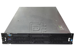Dell PE2850 Dell PowerEdge Server