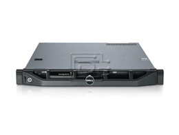 Dell PER210IICC4-I32120 Dell PowerEdge Server