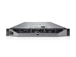 Dell PER320LH4-E51410V2 R320 Dell PowerEdge R320 Server