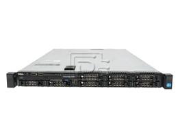 Dell PER320SH4-E52420V2 R320 Dell PowerEdge R320 Server