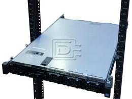 Dell R420 Dell PowerEdge R420 Server