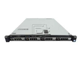 Dell PER430LH16-E52620V4 R430 Dell PowerEdge R430 Server