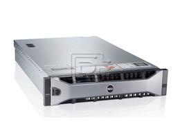 Dell PER720SH4-E52650 R720 PER720 Dell PowerEdge R720 Server