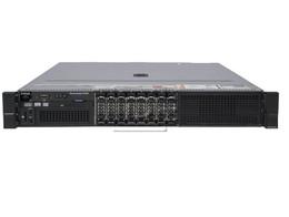 Dell R730 PER730 PER730SH16-E52637V4 Dell PowerEdge R730 Server