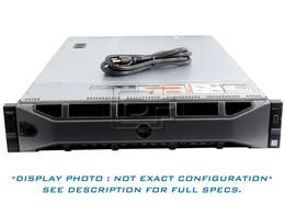 Dell R730XD PER730XD PER730XDSH16-E52640V3 Dell PowerEdge R730 Server