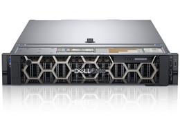 Dell R740 Dell PowerEdge R740 Server