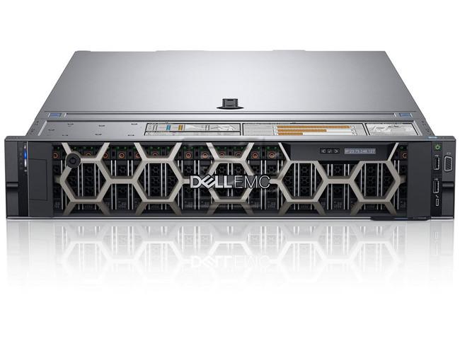 Dell R740 Dell PowerEdge R740 Server image