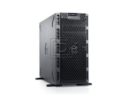Dell PET320 T320 Dell PowerEdge T320 Server