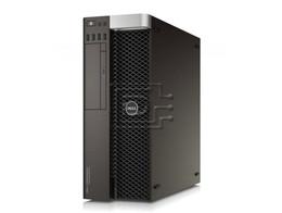 Dell T5810 Dell Precision WorkStation