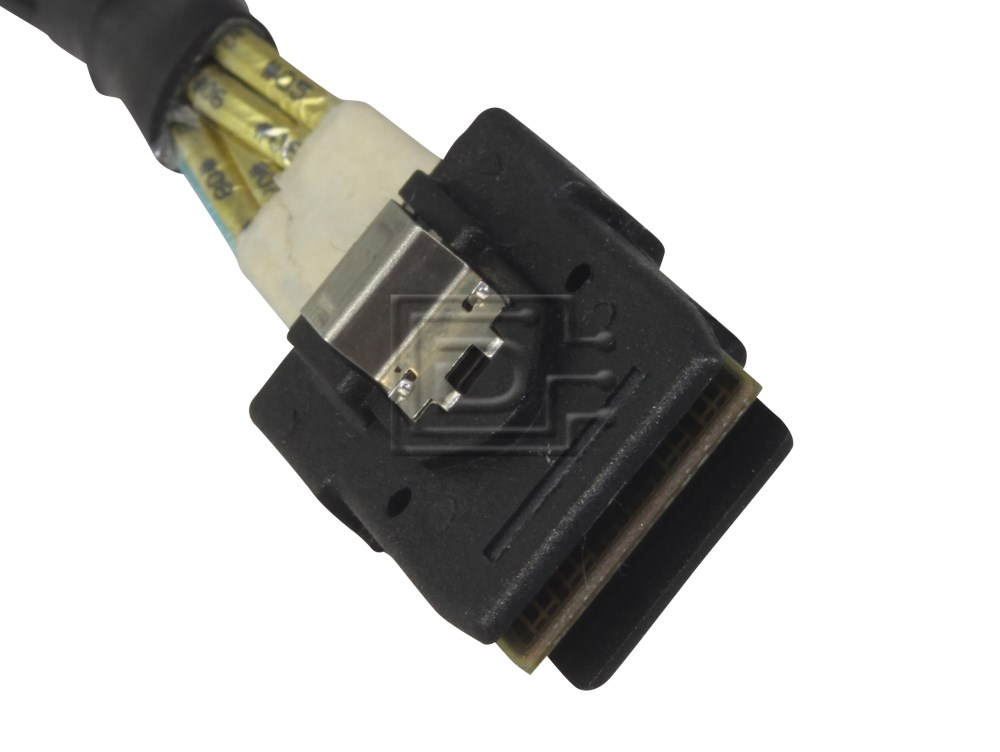 Dell PG9KK 0PG9KK Internal SAS Cable image 2