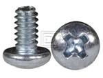 Generic SCR-PH-6-32-0.25i-x20-BN-OE Hard Drive Tray Screws