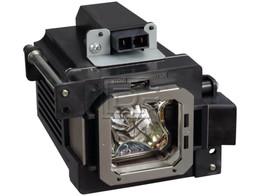 JVC PK-L2618U PK-L2618UW JVC Projector