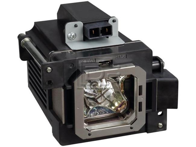 JVC PK-L2618U PK-L2618UW TU-A4190DS JVC Projector image