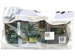 Dell PMR79 0PMR79 SD Card
