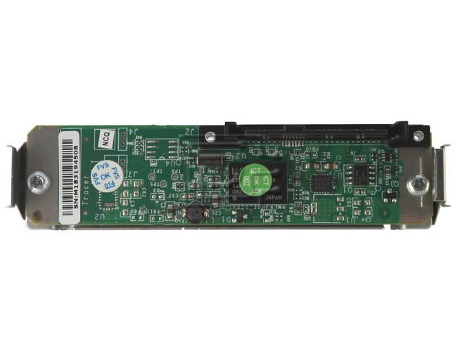 Dell PN939 HP592 Dell SATA SATAu Interposer Board image 1