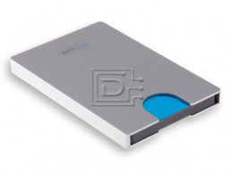 Stockplop PP-S1 External Hard Drive Enclosure