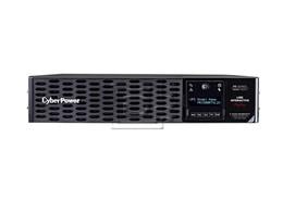 CyberPower PR1500RTXL2U 2U Rackmount UPS