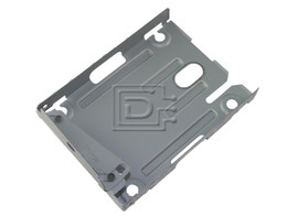 SONY PS3SUPERSLIMHDBRACKET mounting bracket adapter