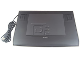 WACOM TECHNOLOGY PTZ-630 Graphics Tablet