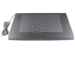 WACOM TECHNOLOGY PTZ-930 Graphics Tablet