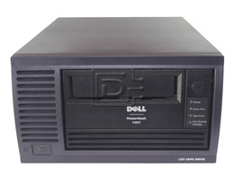 Dell NP888 PN404 0NP888 0PN404 95P2013 23R4766 LTO3-EX1 4r340 Autoloader Tape Library