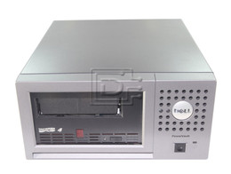 Dell XW272 Autoloader Tape Library