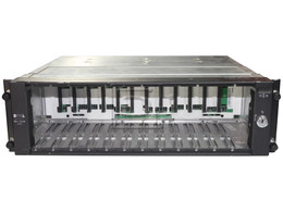 Dell 210S Powervault Storage Array