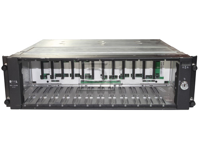 Dell 210S Powervault Storage Array image 1