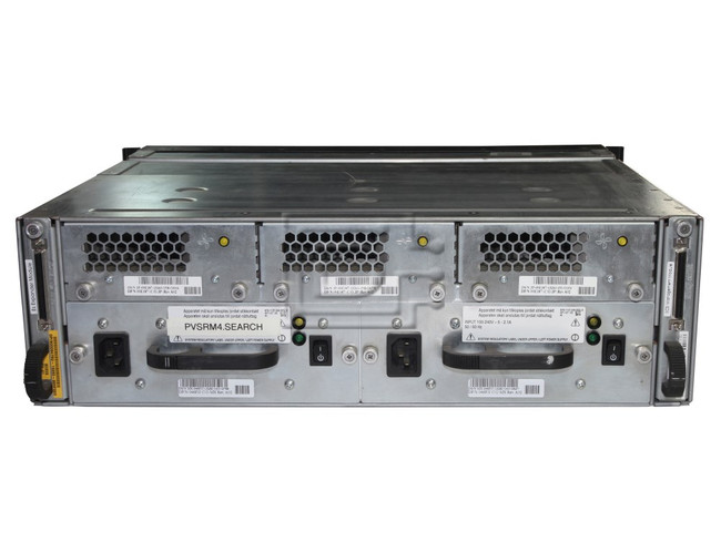 Dell 210S Powervault Storage Array image 2