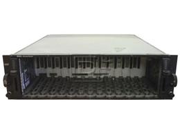 Dell 660F Powervault SAN Fibre Fiber Channel Array