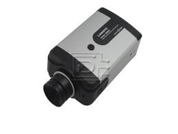 Linksys PVC2300 Internet Video Camera