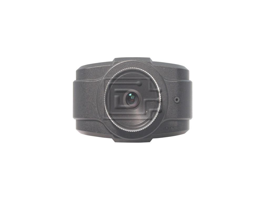 Linksys PVC2300 Internet Video Camera image 3