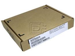 INTEL PWLA8391GT Gigabit Ethernet Adapter / NIC