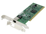 INTEL PWLA8490MT Gigabit Ethernet Adapter / NIC