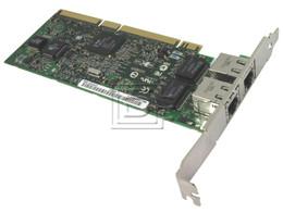 INTEL PWLA8492MT J1679, A78407-124 Gigabit Ethernet Adapter / NIC