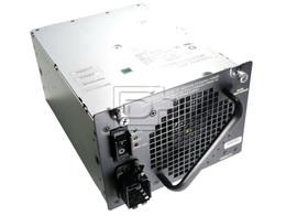 CISCO PWR-C45-2800ACV 8-681-339-01 APS-172 Power Supply PSU for Cisco 4500