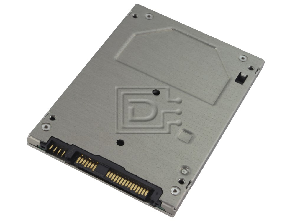 "OEM Dell 400GB SAS SSD 12G 2.5/"" Solid State Drive PX02SMF040 HKK8C 0HKK8C w Tray"