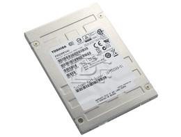 Toshiba PX02SMF040 Toshiba SAS SSD 12Gbps eMLC