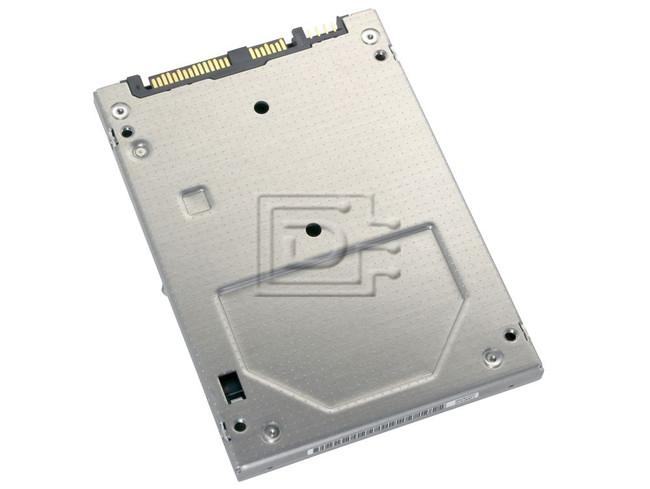 Toshiba PX02SMF040 Toshiba SAS SSD 12Gbps eMLC image 3