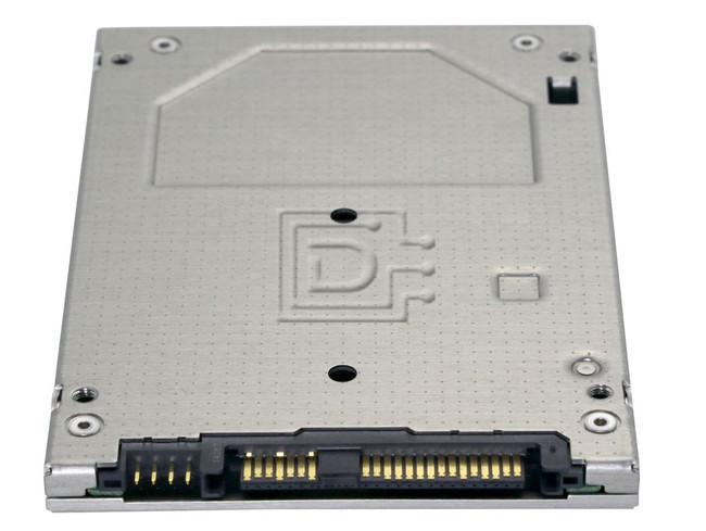 Toshiba PX02SMF040 Toshiba SAS SSD 12Gbps eMLC image 4