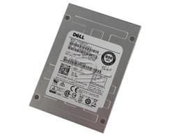 Toshiba PX02SMF080 0TC2MH TC2MH eMLC Enterprise SAS SSD Solid State Drive