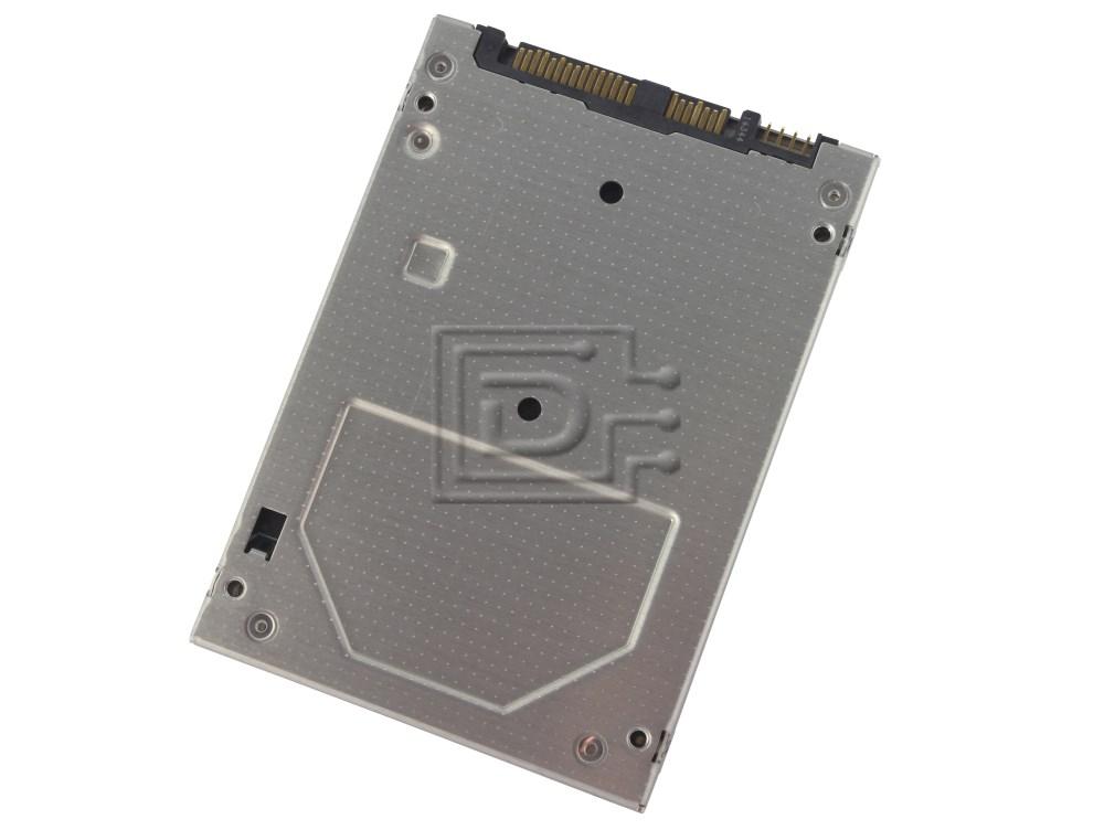 Toshiba PX02SMF080 0TC2MH TC2MH eMLC Enterprise SAS SSD Solid State Drive image 2