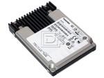 Toshiba PX02SSB080 SDFAB00GEA01 PX02SSB080 SAS SSD Hard Drive