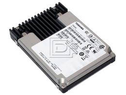 Toshiba PX04SRB096 04KG4X 4KG4X SDFAG02DAA01 SAS eSSD