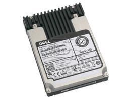 Toshiba PX05SRB096Y 0MWGK7 MWGK7 SDFAG02DAA01 SAS eSSD