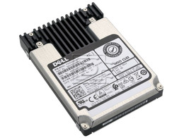 Toshiba KRM5XVUG960G 91GGX 091GGX SDFGD86DAB01 SAS Solid State Drive